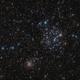 M35 Gems of Gemini,                                Crash-dk