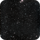 NGC48 Barred Galaxy,                                Dean Glace