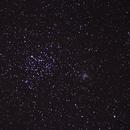 M35,                                isherwoodc