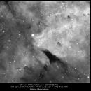 B347 in IC1318B,                                Rauno Päivinen
