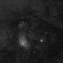 M8-M20,                                José Carlos Diniz