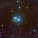 IC-348,                                Tomás