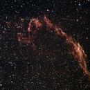 NGC6992,                                Azaghal