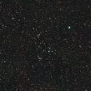 NGC6633,                                Jay Crawford