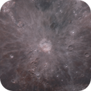 Copernicus RVB,                                Jean-Marc