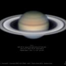 Saturn RGB,                                Luigi_morrone_1979