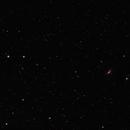 M 102,                                Dan Kordella