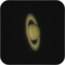 Saturn May 17 2020,                                Ata Faghihi Mohad...