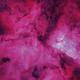 NGC3372 / Eta Carinae (HOO),                                Thomas Westphal