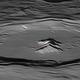 Pythagoras,                                Planetarios_3