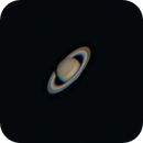 Saturn,                                Wes Smith