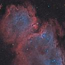 IC 1848 en HOO,                                kaeouach aziz