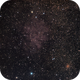 SH-2-72, SH-2-71, & NGC6749 HaRGB,                                akulapanam
