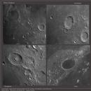 Lunar Features 2018 08 30,                                rmarcon