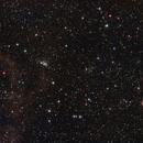 NGC7510,                                Rino