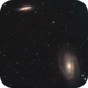 M 81,                                Fronk