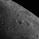 Moon 2020-05-28. Atlas and Hercules,                                Pedro Garcia