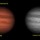 Jupiter 2014,                                Astroavani - Ava...
