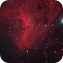 IC5070,                                Astrobob