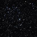 NGC3114 in Carina,                                Marcelo Alves