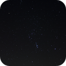 Orion,                                Andrew_Wales57