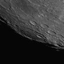 Crater Bailly,                                hughsie