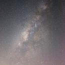 Milky way ,                                Indra