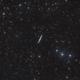 NGC 5907,                                oystein