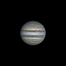 Jupiter 12-03-2014,                                Pulsar59