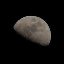 Lune 23.11.2020,                                Stéphane Carlin