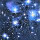 M45 (NGC1432) The Pleiades (2012),                                Kirk