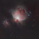 M42,                                pilotlc