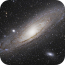 M31,                                FranckIM06