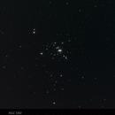 NGC 1502,                                CHERUBINO