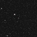 NGC2549,                                Stefano Zamblera