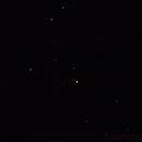 VY Canis Majoris (HD58061 - HIP35793),                                Emanuele