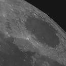 2015-06-03 00:07 Mare Tranquillitatis - Mare Crisium,                                christian.spenger