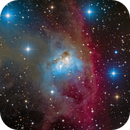 NGC 1788,                                SCObservatory