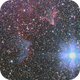 IC59 and IC63,                                Zachary