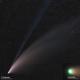 C/2020 F3 NEOWISE,                                Jianheng