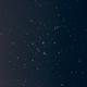 M44: Beehive,                                Jan Borms