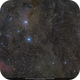 From Pleiades to California - A Dusty Field Reprocessed,                                Gabriel R. Santos...