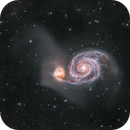 M 51 all in (2020-2021),                                pete_xl
