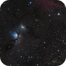 M 78,                                kaeouach aziz