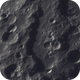 Moon 09.08.2020.,                                Sergei Sankov