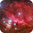 IC434,                                Jerry Huang