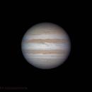 Jupiter 07.03.2015,                                tobiassimona