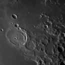 Crater Posidonius,                                Olli67