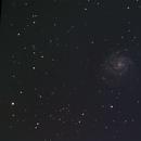 M101,                                Azaghal