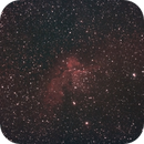 NGC 7380,                                Rino